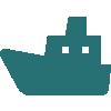 ポータル・船