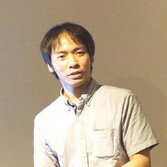 グリーンデイズ代表鈴木