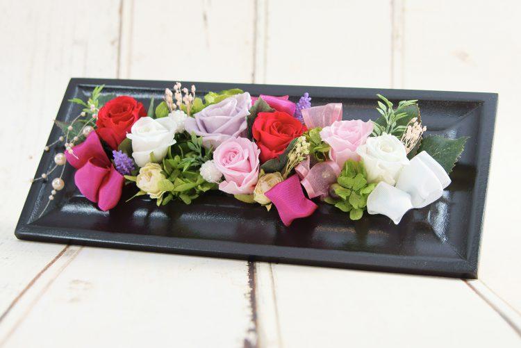 Amiのお花屋さんのお花